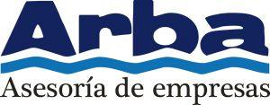 Asesoría Arba Logo