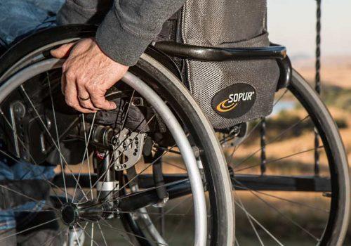 Modificaciones en las subvenciones para contratación de discapacitados
