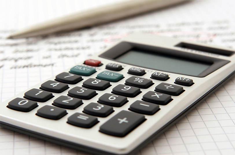 Servicios fiscales y contables a empresas y autónomos