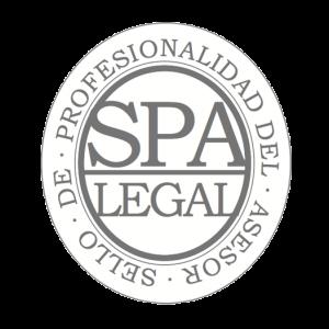 SPA Legal