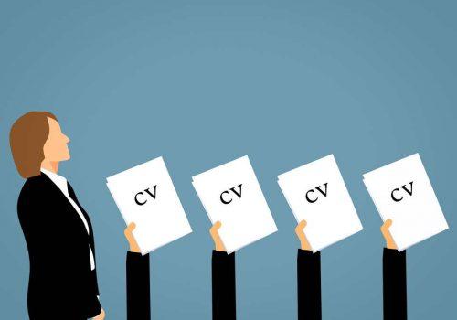 Cómo tener el número ideal de trabajadores (I)