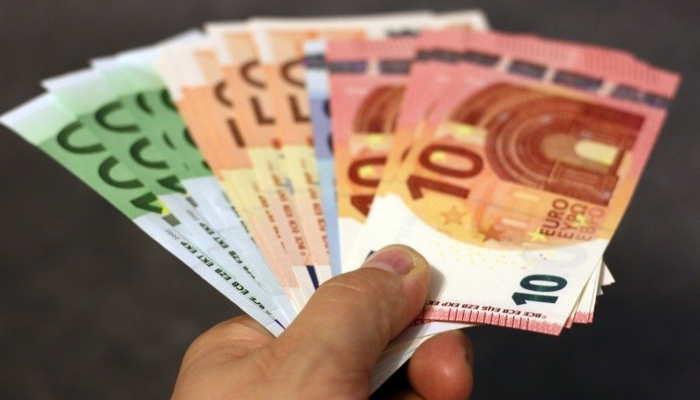 Convocatoria Subvenciones 2018 Contratación Jóvenes Aragón