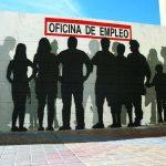 Desempleo y Situaciones dudosas - Asesoría Arba