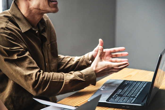 Incidencias en las retenciones de la nómina – Parte II