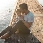 Ampliación Permiso Paternidad - Asesoría Arba