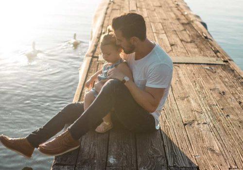 Ampliación permiso de paternidad y otras medidas