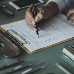 Cambios Registro Diario Jornada a Tiempo Completo - Asesoría Arba