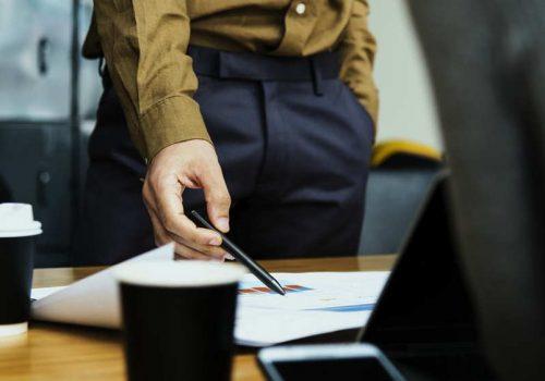 Aspectos a controlar en las faltas y sanciones en el trabajo