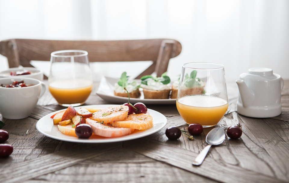Requisitos de las dietas para que estén exentas en IRPF