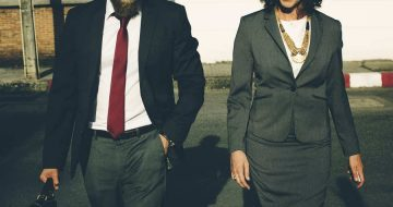 Nuevas obligaciones para la igualdad de género
