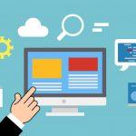 Guía para Obtener Certificado Digital - Asesoría Arba
