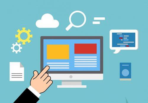 Guía para obtener el Certificado Digital