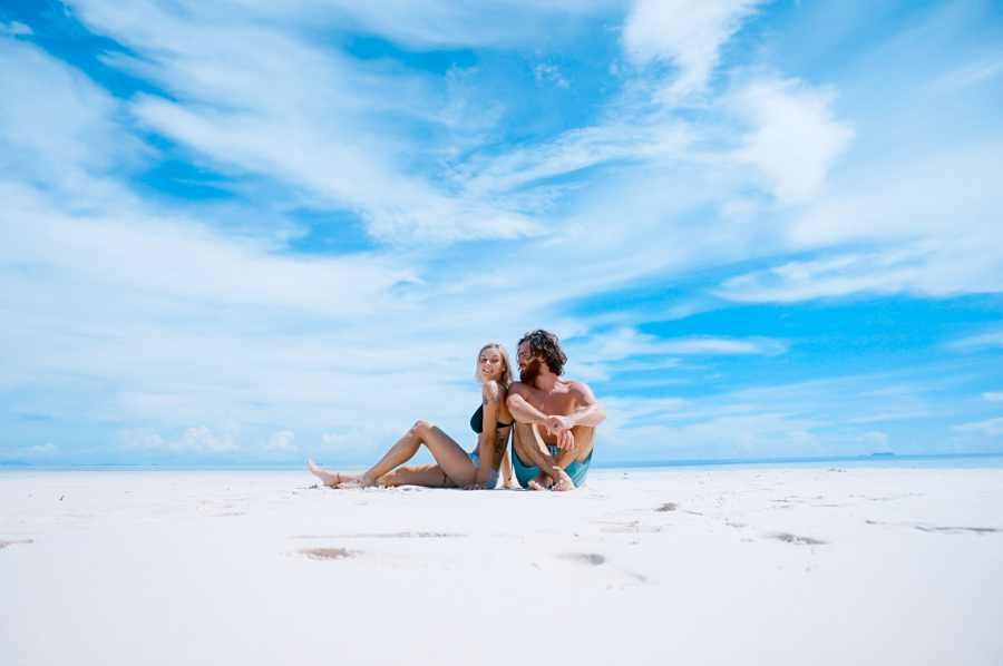 Fijación Disfrute Vacaciones y Modificación fechas Vacaciones - Asesoría Arba
