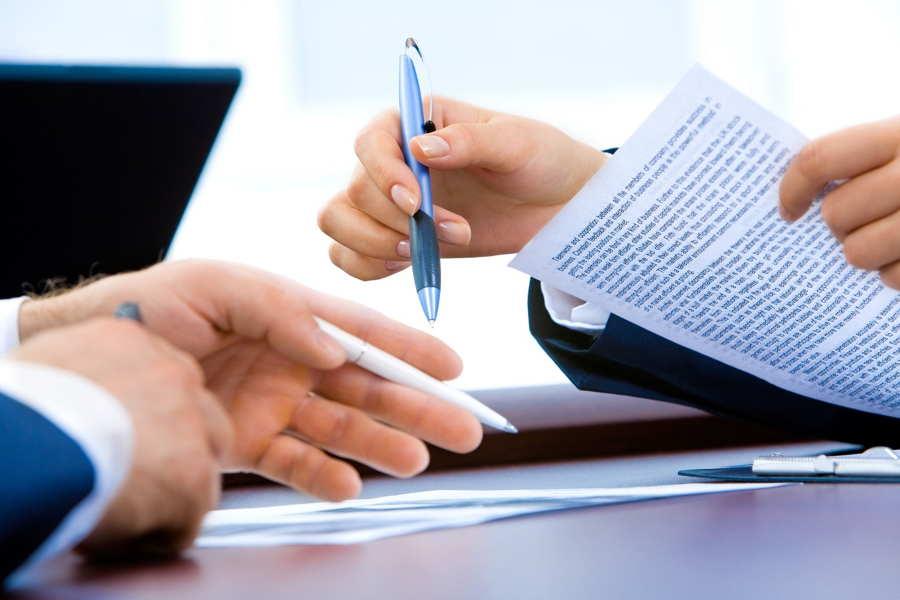 Modificación sustancial Condiciones contrato trabajo Jornada, Salario - Asesoría Arba