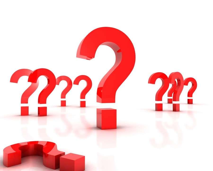 Preguntas y Respuestas del día a día - Asesoría Arba