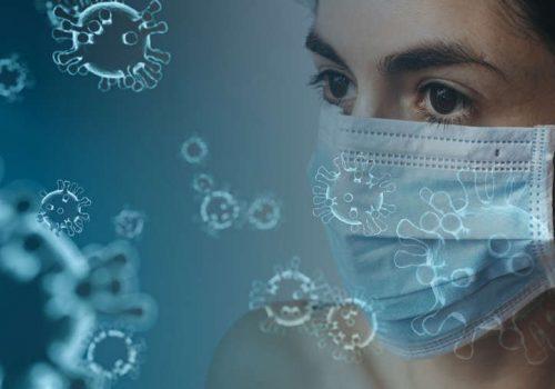 Especial Coronavirus, medidas y alternativas en caso de cierre