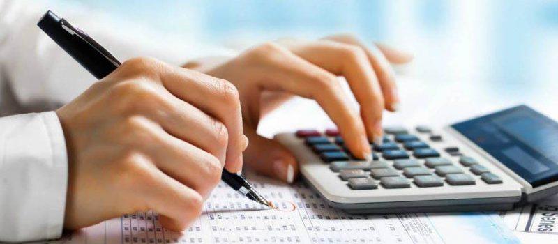 Servicios Fiscales Contables - Asesoría Arba